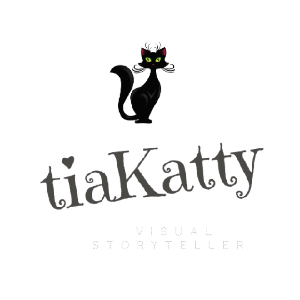 TiaKatty